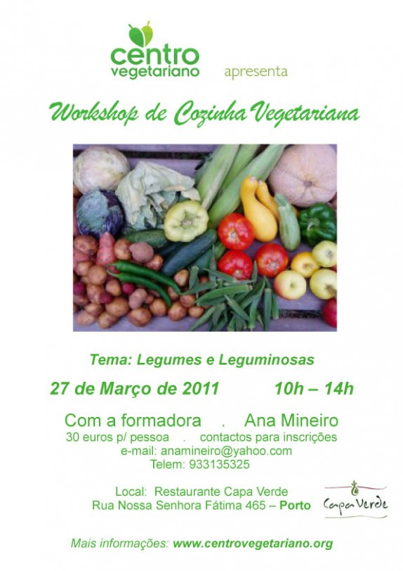 workshop-legumes e leguminosas