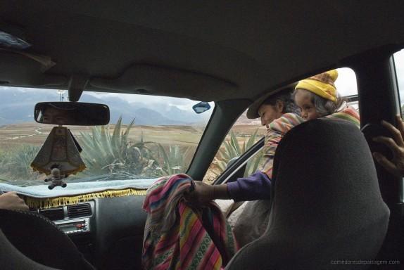 Peru-Maras10_resize